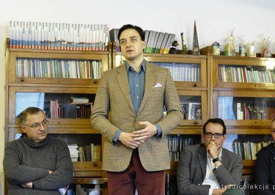 Rekolekcje męskie A.D. 2018 (6)